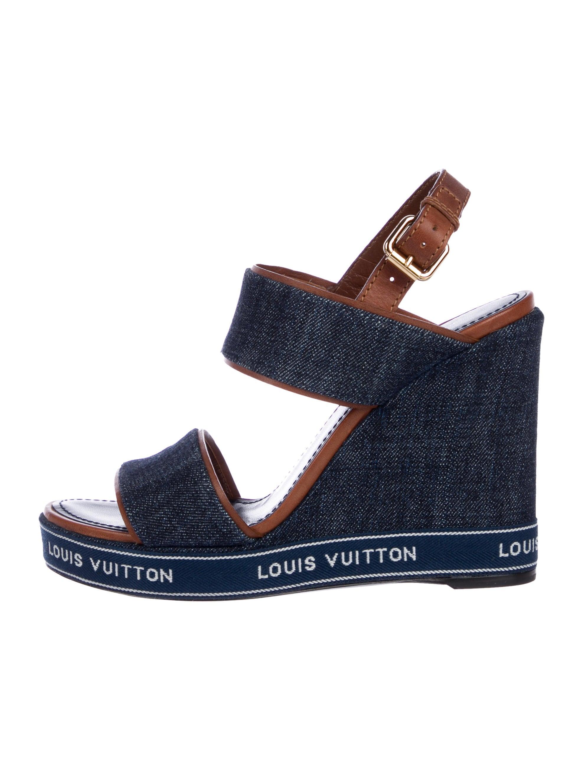 996ab6bb0326 Louis Vuitton