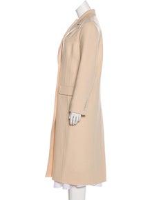 586731c166e Louis Vuitton Coats | The RealReal
