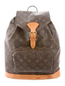 847bad9c6cd Louis Vuitton