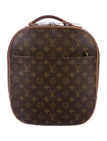 e7f5717e59c8 Louis Vuitton Messenger Bags