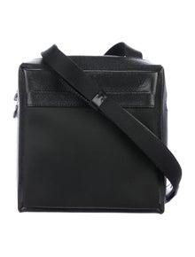 d7d3e46e0e94 Louis Vuitton Messenger Bags