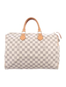 554eb9469546 Louis Vuitton Speedy
