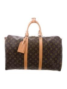 f71d68849f26 Louis Vuitton Handbags