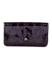 0eda631f9ea Louis Vuitton