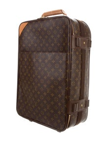 a8f808b05547 Louis Vuitton Men