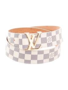 08f306c4c7fb Louis Vuitton  Life Of Luxury
