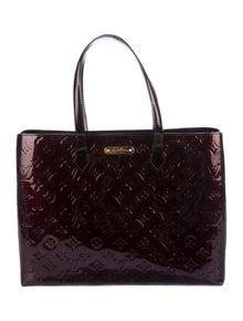 f230a830db10 Louis Vuitton Handbags