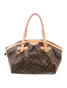 351aef57e4a0 Louis Vuitton Women
