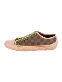 8ecc7ba669774 Louis Vuitton Men