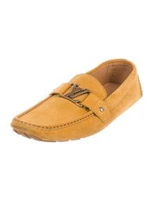 f8d02060bbdf Louis Vuitton Shoes