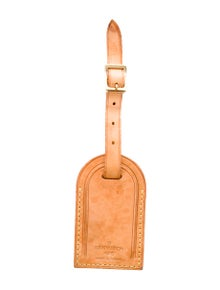 b7f4fb29e947 Louis Vuitton