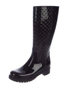 bc2b9edf18b Louis Vuitton Shoes