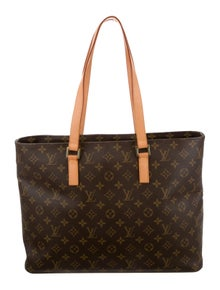 15fa7659bb56 Louis Vuitton Handbags