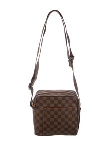 ce67bdd2257c Louis Vuitton Crossbody Bags