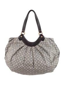 c424f5265a3e Louis Vuitton Handbags