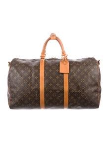 8f020010f2b75 Louis Vuitton Men