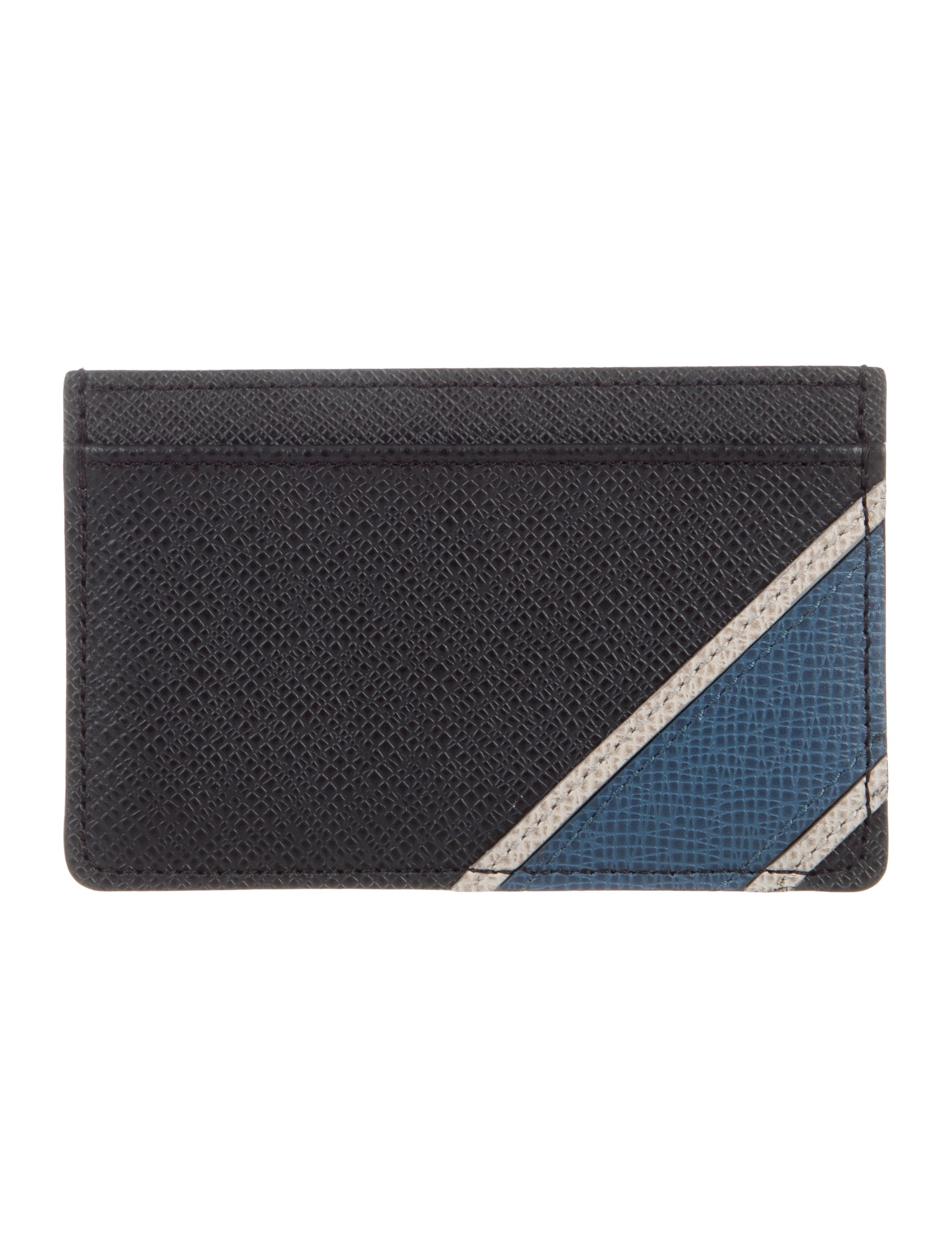 7c54298b19d1 Louis Vuitton Taiga Cardholder - Accessories - LOU225750