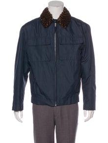 4dba78fc73f7 Louis Vuitton Clothing
