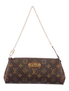 1c79c77f6ebc Louis Vuitton Crossbody Bags