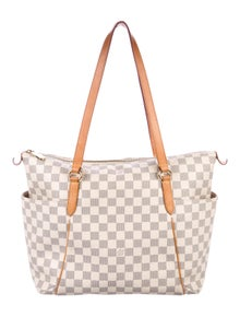 85dd6e893eba Louis Vuitton