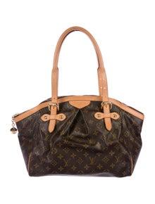 348adb17deae Louis Vuitton Handbags