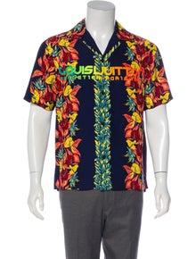 94150a3a8e3c Louis Vuitton Clothing