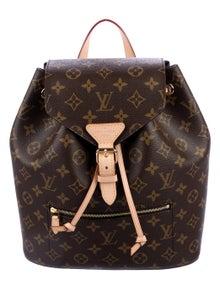 3485e0e65c8c Louis Vuitton Handbags