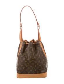 c9e8aebd67e Louis Vuitton