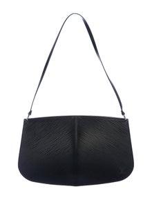 15fa7659bb56 Louis Vuitton Handbags