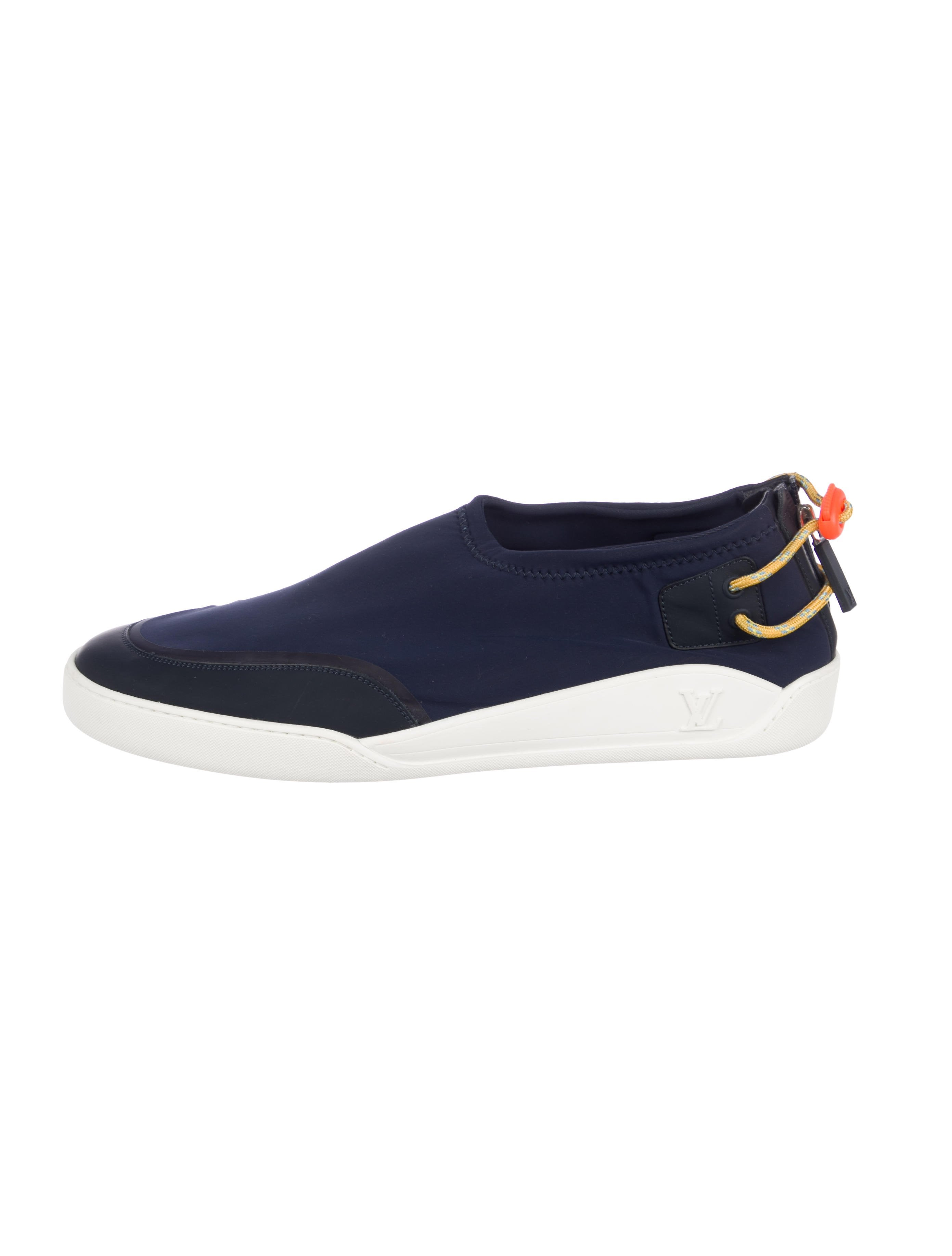 f6eae3f5de2a Louis Vuitton Shoes