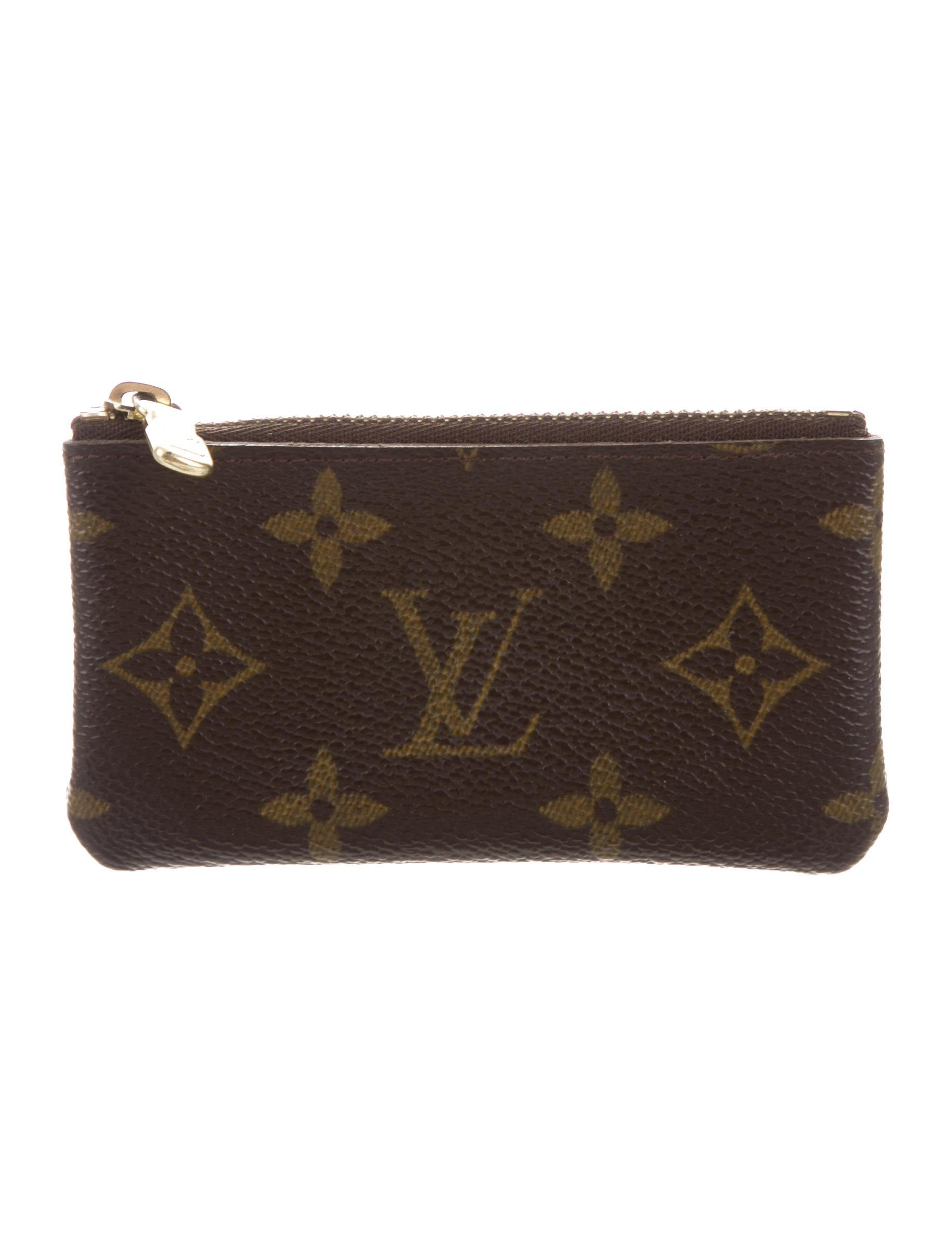 1da8c01281 Louis Vuitton | The RealReal