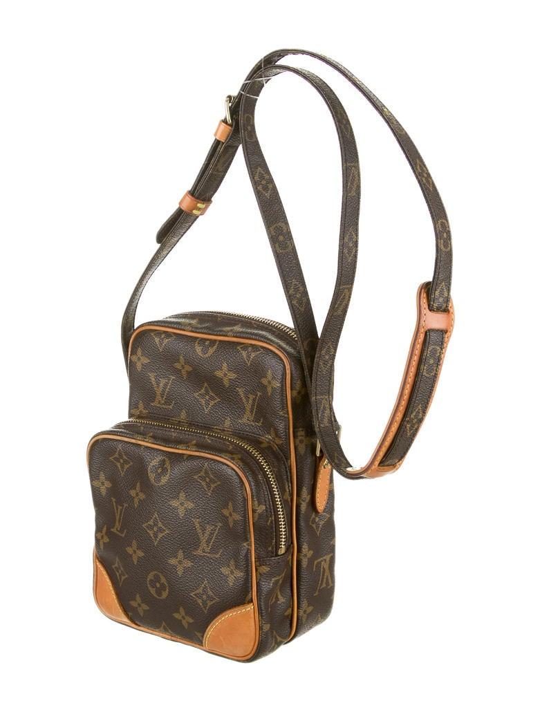 amazon burberry handbags