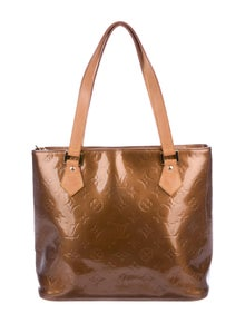 822381f7e02ac Louis Vuitton Women | The RealReal