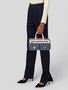 94a29fc922364 Louis Vuitton Women