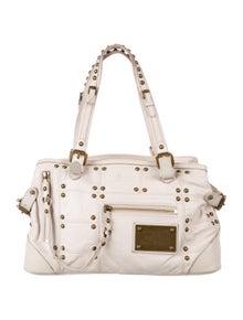 1a0e9f6619 Louis Vuitton Women | The RealReal