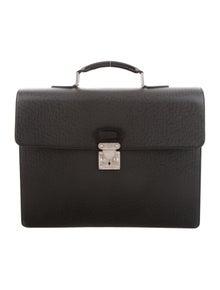01d37d794a Louis Vuitton Men | The RealReal