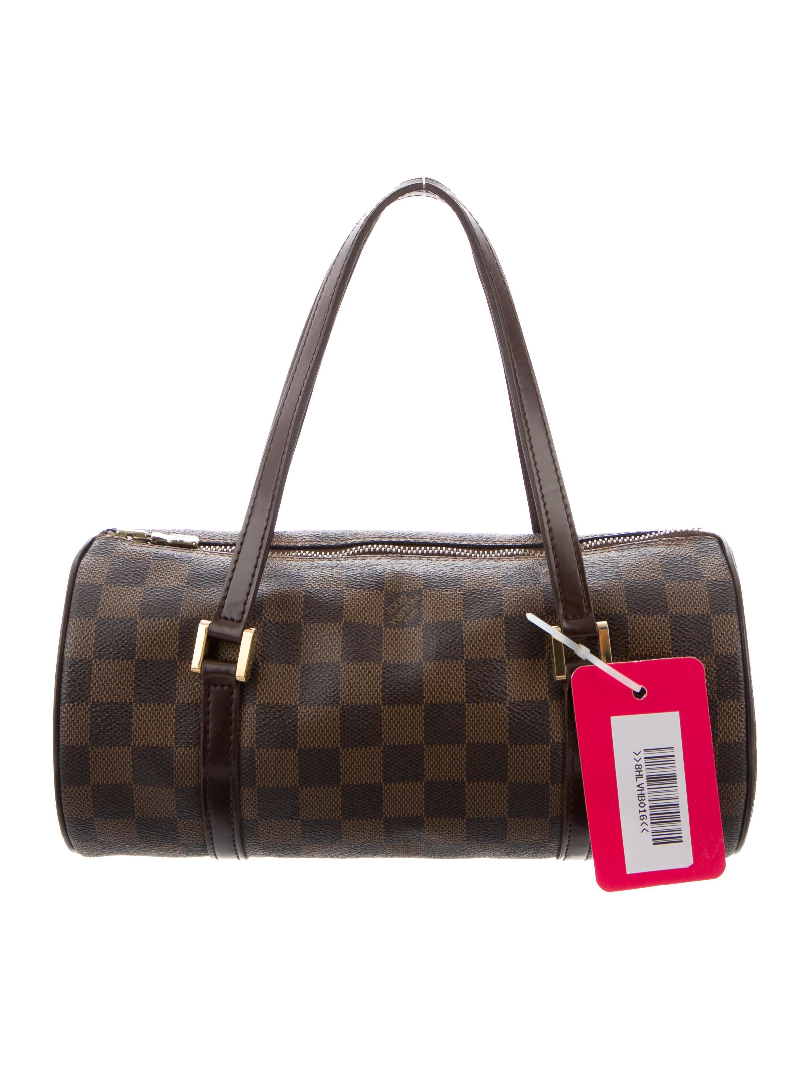 0ffd349b3 Louis Vuitton Handbags | The RealReal