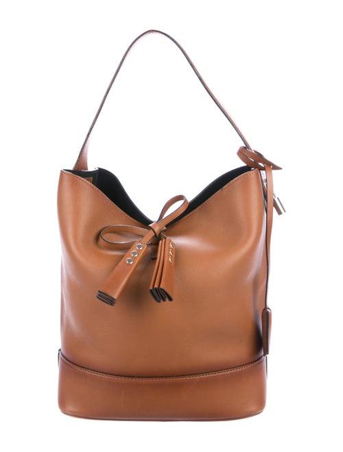 b2928111542c Louis Vuitton Cuir Nuance NN14 GM - Handbags - LOU234269 | The RealReal