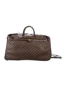 aa2314a6ce Louis Vuitton Men   The RealReal