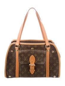 2c6376c8d Handbags | The RealReal