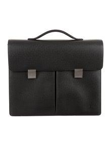 98095a043 Louis Vuitton Briefcases | The RealReal