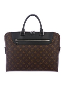 75779031fb0c Louis Vuitton Men | The RealReal