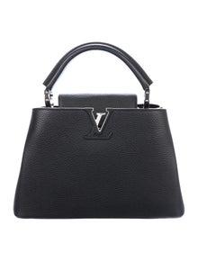 d1166004d9c043 Louis Vuitton Handbags | The RealReal