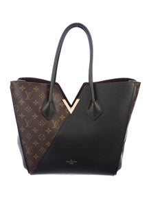 5f0f55b3d Louis Vuitton Women   The RealReal