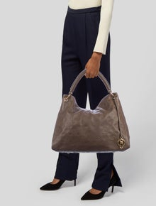 c3e018eca Louis Vuitton | The RealReal
