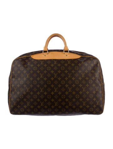 Alize Suitcase