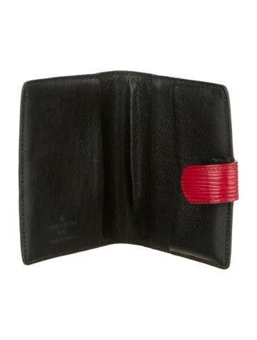 Epi Wallet