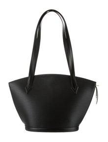 f80eb68a4a Louis Vuitton Handbags | The RealReal