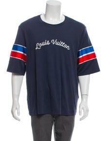 89a5f0e04 Louis Vuitton Men   The RealReal