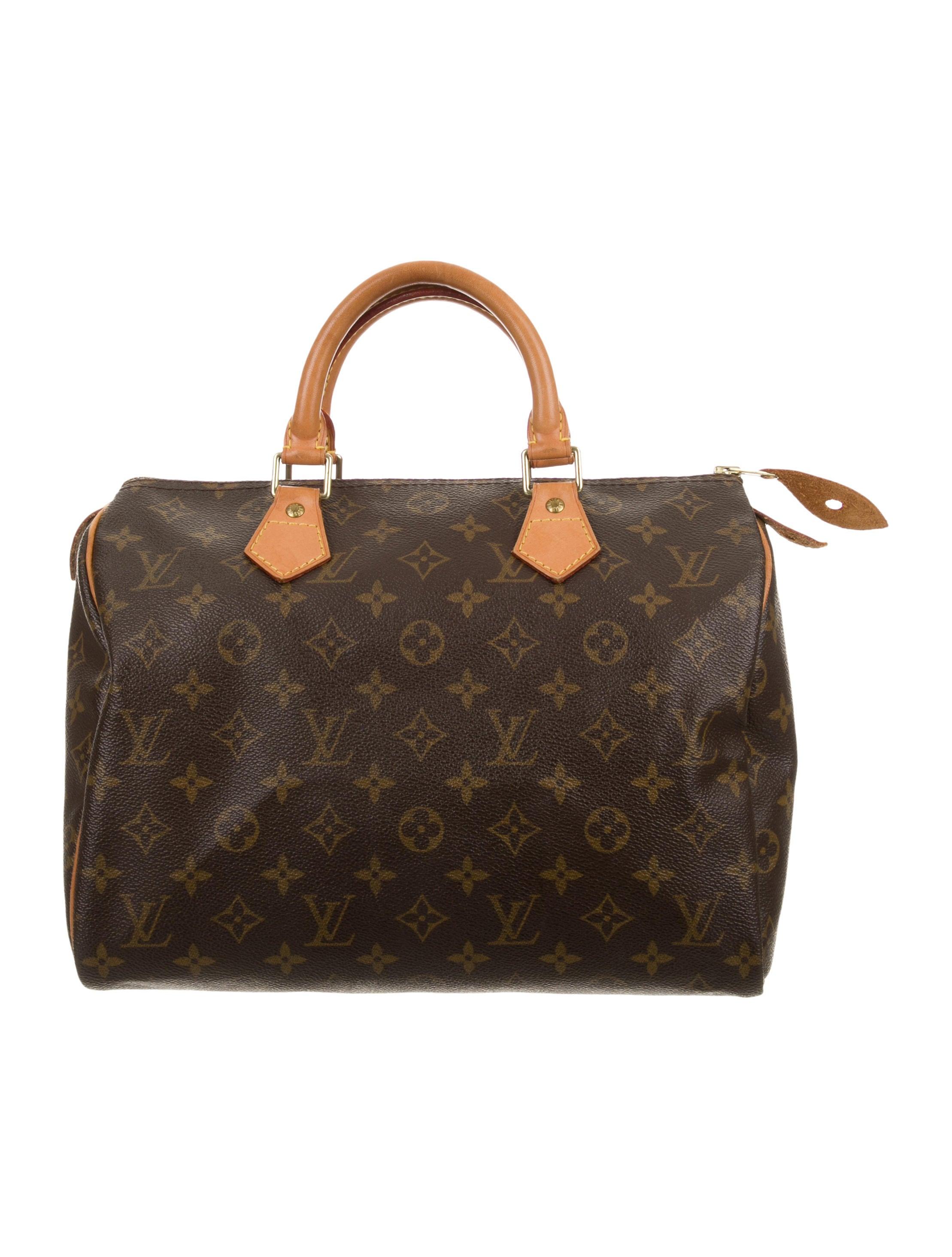 Handbags | The RealReal